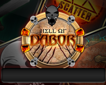 Hell of Dabor