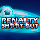 Penalty Shoot Out