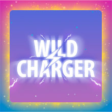 Wild Charger